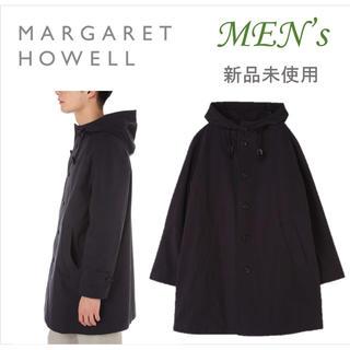マーガレットハウエル(MARGARET HOWELL)の今期 マーガレットハウエル コート L(その他)