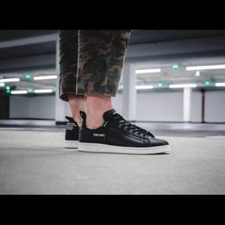 アディダス(adidas)のSTAN SMITH mita sneakers CONSORTIUM 26.5(スニーカー)