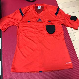 アディダス(adidas)のadidasトレーニングシャツ(ジャージ)