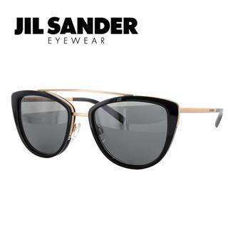 ジルサンダー(Jil Sander)の再値下げJIL SANDER サングラス(サングラス/メガネ)