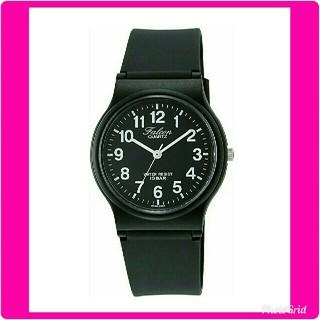 シチズン(CITIZEN)の★CITIZEN★シチズン★レディース★腕時計★ブラック★(腕時計)