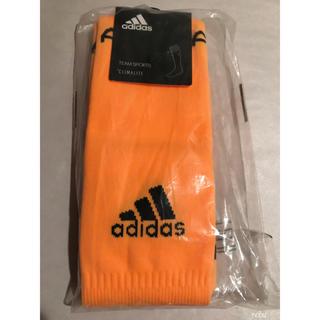 アディダス(adidas)の新品【 Gosha x Adidas 】Football Socks 40/42(ソックス)