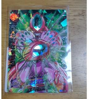 ドラゴンボールヒーローズ ハッチヒャック sec(シングルカード)