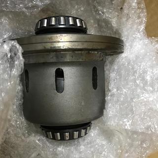 R200 デフ S15 S14 S13 HCR32 ECR33 ER34(車種別パーツ)