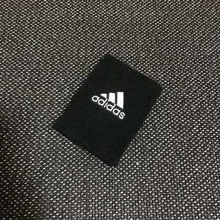 アディダス(adidas)のadidas(バングル/リストバンド)