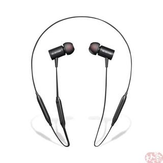 エレコム Bluetoothイヤホン ワイヤレス/高音(ヘッドフォン/イヤフォン)