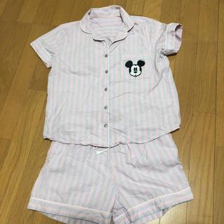 GU - GU❤️web限定パジャマ