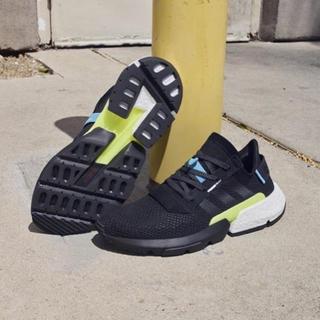 アディダス(adidas)のAdidas POD(スニーカー)