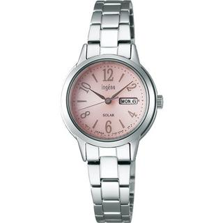 アルバ(ALBA)のセイコー アルバ アンジェーヌ AHJD103(腕時計)