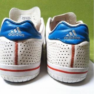 アディダス(adidas)のメンズadidasスニーカー(スニーカー)
