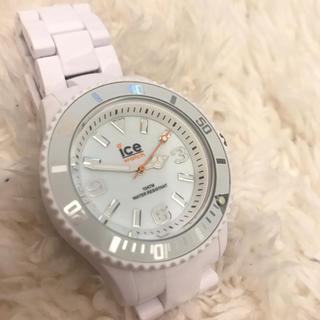 アイスウォッチ(ice watch)のice Watch アイスウォッチ 未使用‼︎(腕時計)