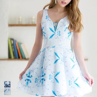 エンジェルアール(AngelR)のAngelR ドレス(ナイトドレス)