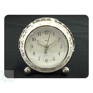 felio (フェリオ) 目覚まし時計 マトラッセ アラームクロック FEA(置時計)