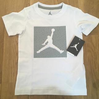 ナイキ(NIKE)のジョーダン ナイキ Tシャツ 100(Tシャツ/カットソー)