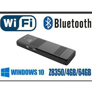 スティック PC M1S Atom x5-Z8350 4GB 64GB(デスクトップ型PC)