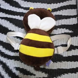 Auglekaミツバチ美品(その他)