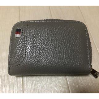 【新品】カードケース