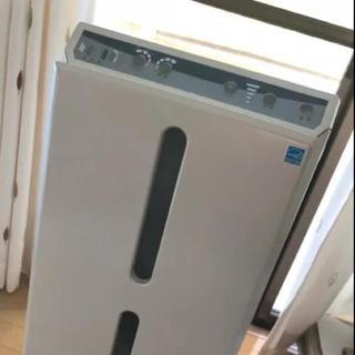 アムウェイ 空気清浄器 美品(空気清浄器)