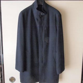 ジーゲラン(GEEGELLAN)のGEE GELLAN 春物コート 46(その他)