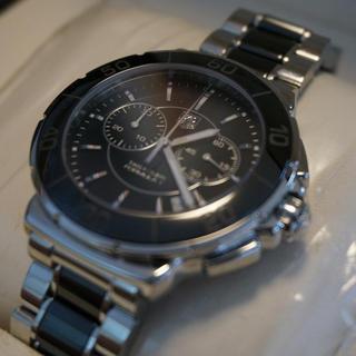 タグホイヤー(TAG Heuer)のクーポン期間限定値下げ タグホイヤー フォーミュラ1(腕時計(アナログ))