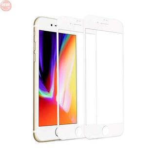iPhone8 plus液晶保護フィルム iPho(保護フィルム)