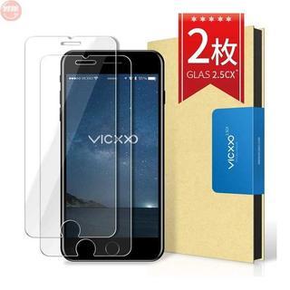 【2枚セット】VICXXO iPhone6 plus(保護フィルム)