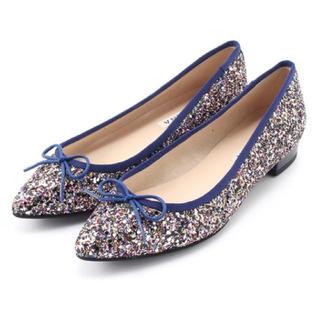 ダイアナ(DIANA)のDIANA Flat Shoes(バレエシューズ)