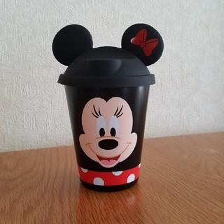 ディズニー(Disney)のディズニーリゾート◼ミニーのタンブラー(タンブラー)