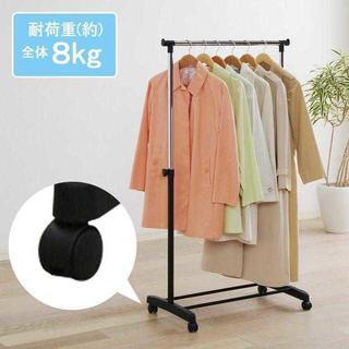 【激安特価♪】ドリテック 体重計 ボディスケール ホワイト(棚/ラック/タンス)