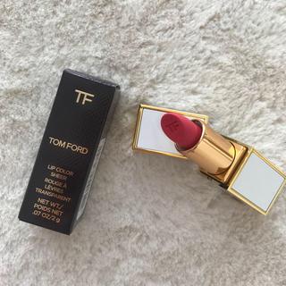 トムフォード(TOM FORD)のlipstick♡(口紅)