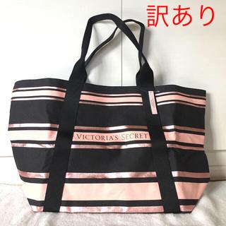 Victoria's Secret - ヴィクトリアズシークレット かわいい ヴィクトリアシークレット トートバッグ