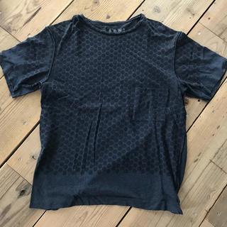 マルニ(Marni)のマルニ ドットTシャツ(Tシャツ(半袖/袖なし))