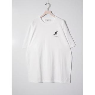 カンゴール(KANGOL)の新品KANGOL(Tシャツ)(Tシャツ(半袖/袖なし))