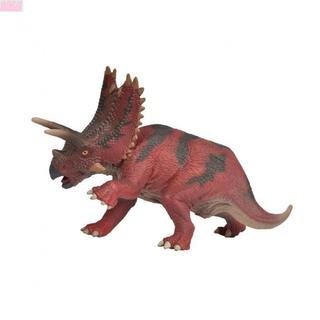 おもちゃ恐竜 ペンタケラトプス 恐竜おもちゃ 子供への贈り(知育玩具)