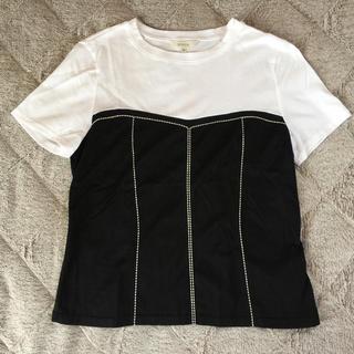 エポカ(EPOCA)のEPOCA Tシャツ(シャツ/ブラウス(長袖/七分))