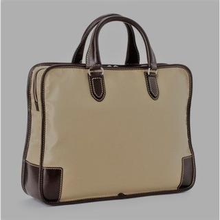 ステファノマーノ(Stefano manO)の【新品】ステファノマーノ ビジネスバッグ(ビジネスバッグ)