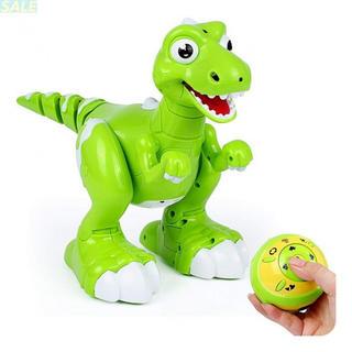 Aomeiqi 恐竜 おもちゃ 子供 知育玩具 インテリジェ(知育玩具)
