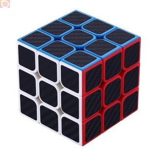 FTZero ルービックキューブ 競技専用 スピードキュー(知育玩具)