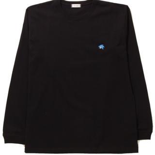 ウィゴー(WEGO)のWEGO×SEGA ソニック・ザ・ヘッジホッグ コラボロンT(Tシャツ(長袖/七分))