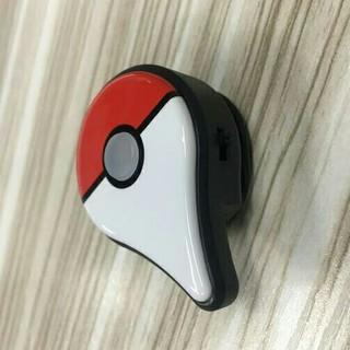 Pokemon GO Plus ポケモンgoプラス 自動化(携帯用ゲーム本体)