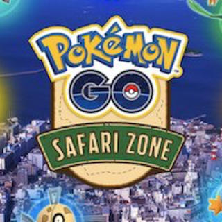 Pokemon GO Yokosuka(携帯用ゲーム本体)