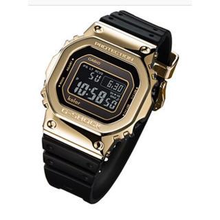 ジーショック(G-SHOCK)の専用販売 G-SHOCK 複数セット(腕時計(デジタル))