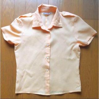ギャップ(GAP)のシャツ ブラウス * ユニクロ GU GAP H&M(シャツ/ブラウス(半袖/袖なし))