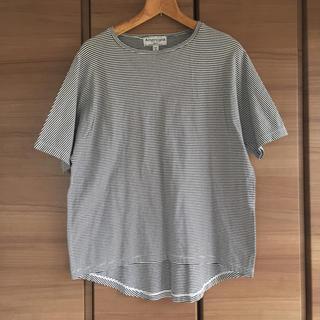 アメリカーナ(AMERICANA)のアメリカーナ Tシャツ(Tシャツ(半袖/袖なし))