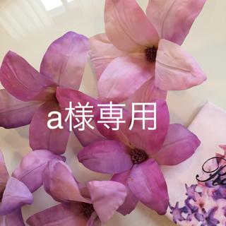 はじめてファブリックパネル♡カウニステ、ソケリ、ハンドメイド(インテリア雑貨)