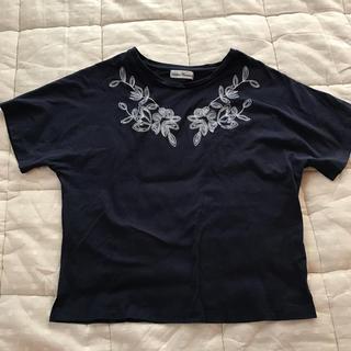 アーバンリサーチ(URBAN RESEARCH)のTシャツ アーバンリサーチ(Tシャツ(半袖/袖なし))