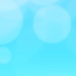 GU 新品スリッポン 完売のホワイト 白 Mサイズ