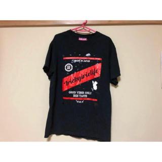 アイリーライフ(IRIE LIFE)の✩IRIEby lrie Life Tシャツ 美品✩(Tシャツ/カットソー(半袖/袖なし))