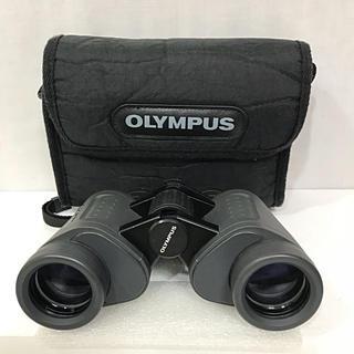 オリンパス(OLYMPUS)のオリンパス 双眼鏡 7×35(その他)