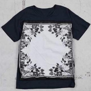 アレキサンダーリーチャン(AlexanderLeeChang)のアレキサンダーリーチャン Tシャツ 新品未開封 フォーリミ GEN(Tシャツ/カットソー(半袖/袖なし))
